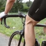 L'allenamento nel ciclismo: la guida