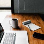 Analisi allenamento: come scrivere un grande report